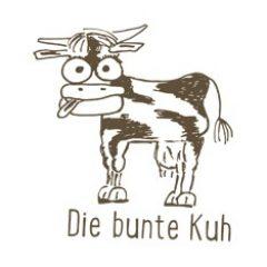 Hof zur bunten Kuh